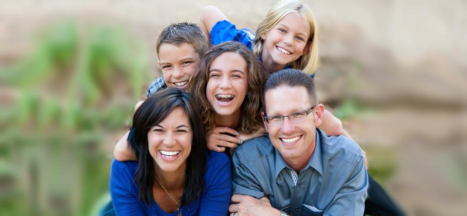 Watford Orthodontic Practice
